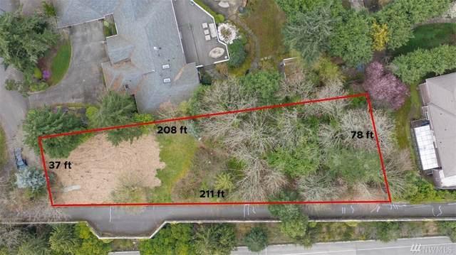3508 96th Ave SE, Mercer Island, WA 98040 (#1579361) :: Costello Team
