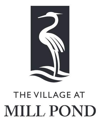 2400 Lilly Road NE, Olympia, WA 98506 (#1579369) :: My Puget Sound Homes
