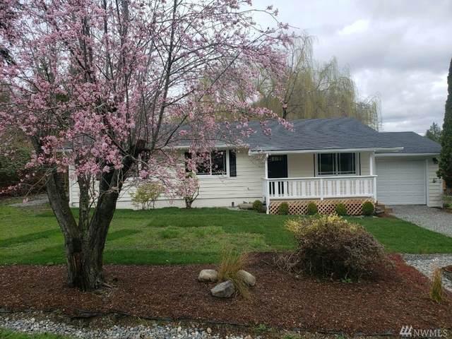 4725 Durham Wy, Clinton, WA 98236 (#1579379) :: Ben Kinney Real Estate Team