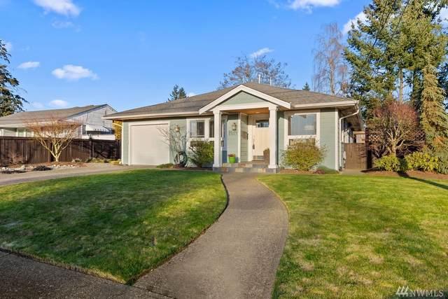 2619 N Winnifred St, Tacoma, WA 98407 (#1579380) :: The Kendra Todd Group at Keller Williams