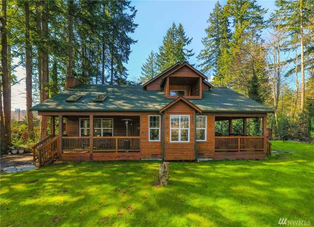 715 183RD St SE, Bothell, WA 98012 (#1579381) :: NW Homeseekers