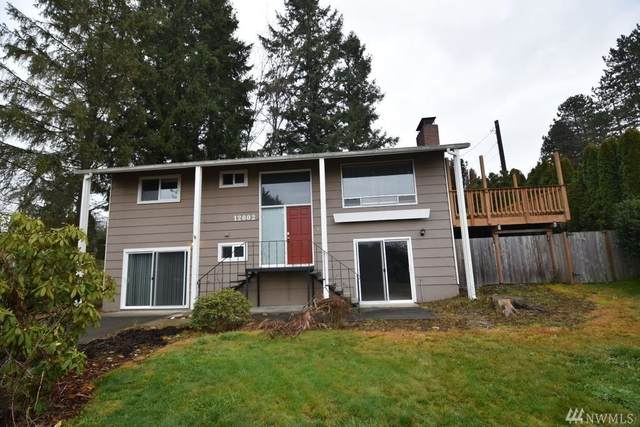 12002 13th St NE, Lake Stevens, WA 98258 (#1579426) :: Northern Key Team