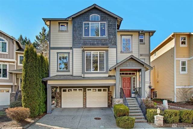 20143 137th Ave NE, Woodinville, WA 98072 (#1579436) :: Keller Williams Realty