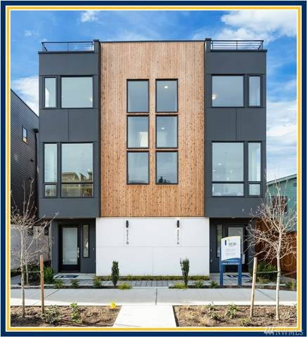 9225-A 16th Ave SW, Seattle, WA 98106 (#1579437) :: The Kendra Todd Group at Keller Williams