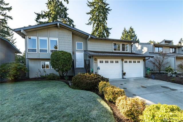 8515 NE 143rd St, Kirkland, WA 98034 (#1579450) :: The Kendra Todd Group at Keller Williams