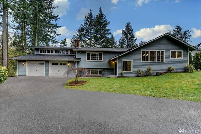 6816 NE 154th Ct, Kenmore, WA 98028 (#1579489) :: The Shiflett Group