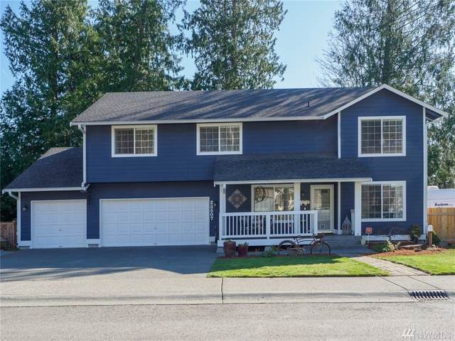 25507 Cumberland Wy, Black Diamond, WA 98010 (#1579504) :: Keller Williams Realty