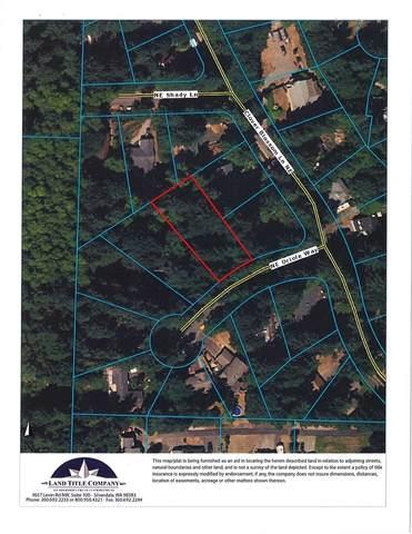 2100 NE Oriole Way, Bremerton, WA 98311 (#1579506) :: Icon Real Estate Group