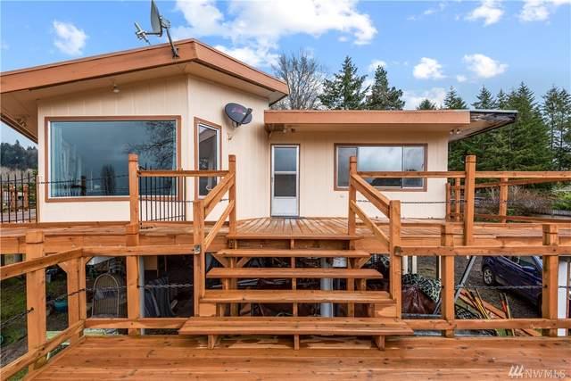 7501 Willow Grove Rd, Longview, WA 98632 (#1579513) :: Capstone Ventures Inc