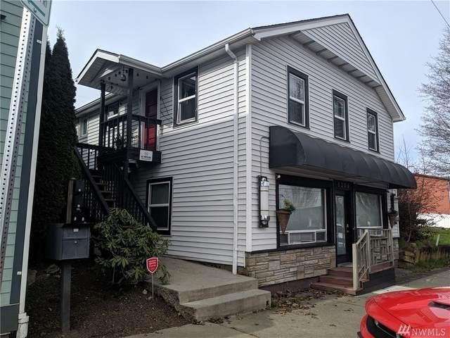 5206 S 2nd Ave, Everett, WA 98203 (#1579523) :: Keller Williams Realty