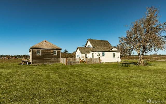 140 S Ebey Rd, Coupeville, WA 98239 (#1579526) :: The Kendra Todd Group at Keller Williams
