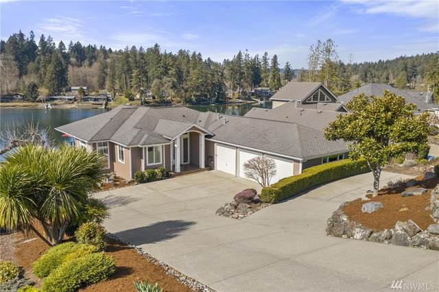 4102 52nd Av Ct NW, Gig Harbor, WA 98335 (#1579534) :: Keller Williams Realty
