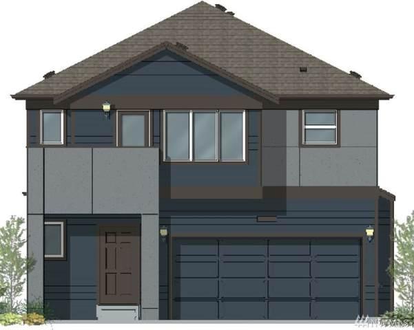 4415 234th Place SE Om-5N, Bothell, WA 98021 (#1579548) :: The Kendra Todd Group at Keller Williams