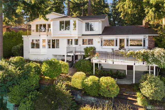 7800 89th Place SE, Mercer Island, WA 98040 (#1579579) :: The Kendra Todd Group at Keller Williams