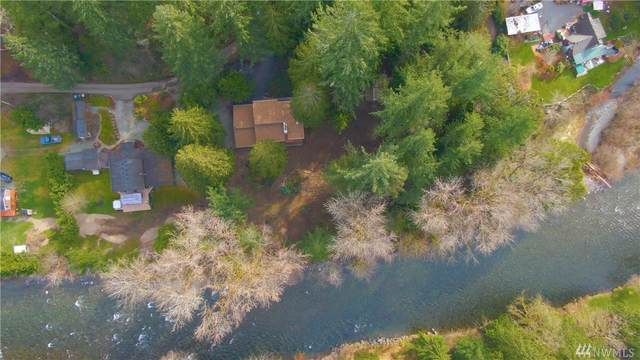 24305 250th Ave SE, Maple Valley, WA 98038 (#1579591) :: Northern Key Team