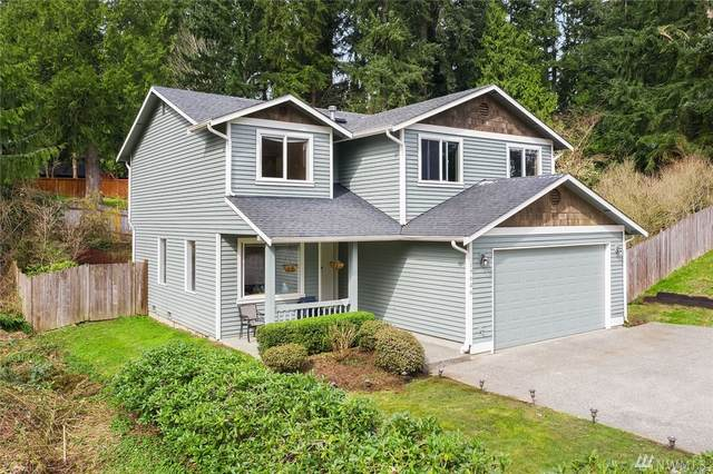 15606 Cascadian Way, Bothell, WA 98012 (#1579626) :: Ben Kinney Real Estate Team