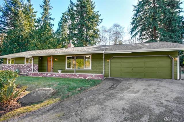 5220 SW 93rd Place SW, Mukilteo, WA 98275 (#1579643) :: The Kendra Todd Group at Keller Williams