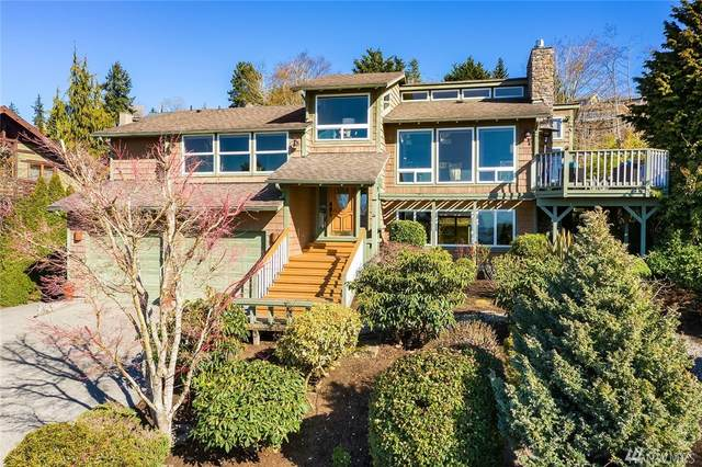 10521 Marine View Dr, Mukilteo, WA 98521 (#1579651) :: Real Estate Solutions Group