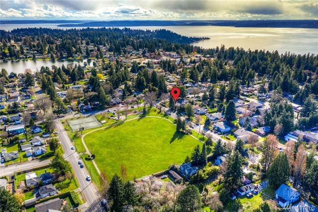 1802 SW 149th St, Burien, WA 98166 (#1579663) :: The Shiflett Group