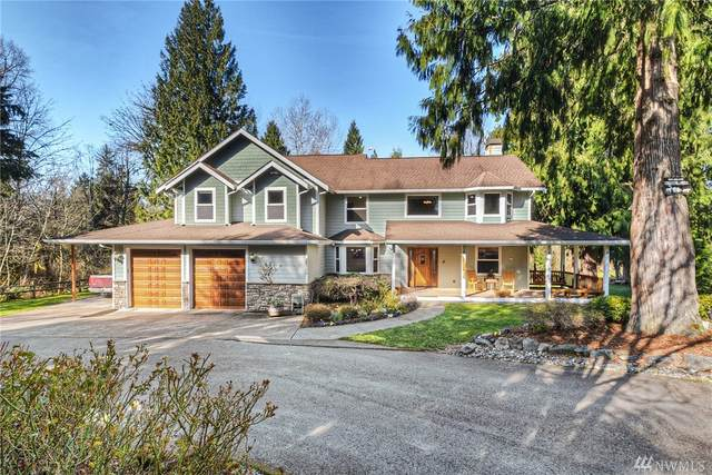 26005 SE 230th St, Maple Valley, WA 98038 (#1579675) :: Northern Key Team