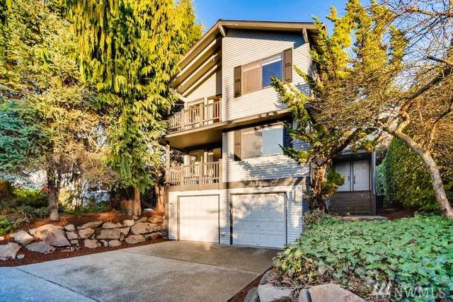 3522 Densmore Ave N, Seattle, WA 98103 (#1579684) :: Alchemy Real Estate