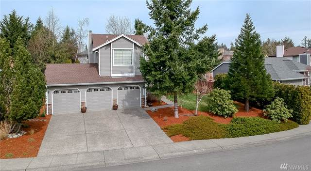 21210 SE 280th St, Maple Valley, WA 98038 (#1579700) :: The Kendra Todd Group at Keller Williams