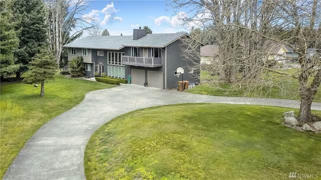 3920 Blossom Dr NE, Tacoma, WA 98422 (#1579702) :: Ben Kinney Real Estate Team
