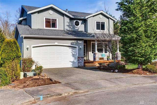 4961 Lewis Ave, Bellingham, WA 98229 (#1579717) :: Real Estate Solutions Group