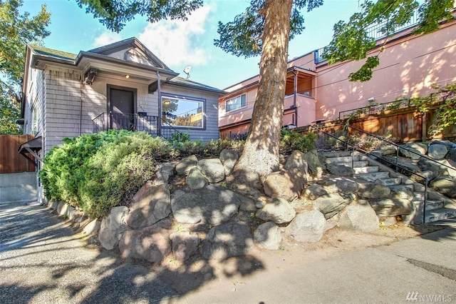 4815 Stone Wy N, Seattle, WA 98103 (#1579724) :: Alchemy Real Estate
