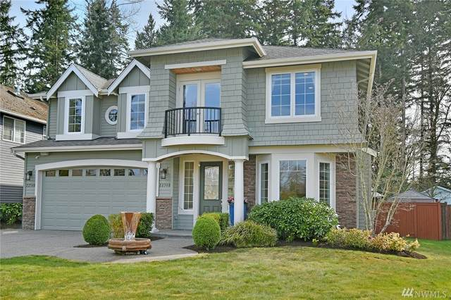 22548 5th Place W, Bothell, WA 98021 (#1579743) :: Better Homes and Gardens Real Estate McKenzie Group