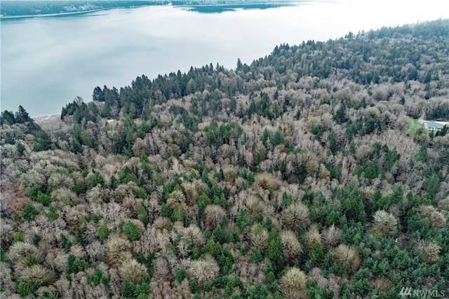 0 Plantation Wy, Shelton, WA 98584 (#1579752) :: Better Properties Lacey