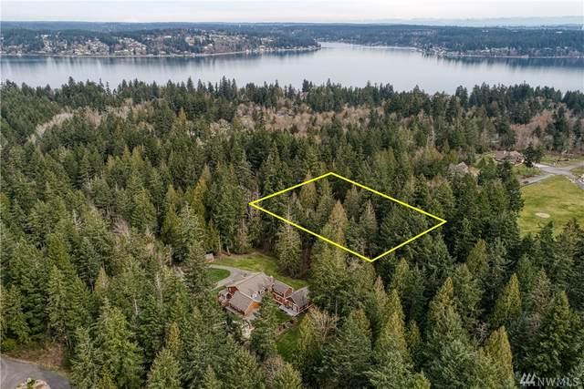 0 7th Lane, Fox Island, WA 98333 (#1579754) :: Canterwood Real Estate Team