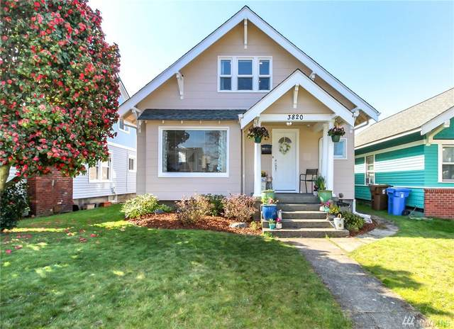 3820 S Fawcett Ave, Tacoma, WA 98418 (#1579796) :: The Kendra Todd Group at Keller Williams
