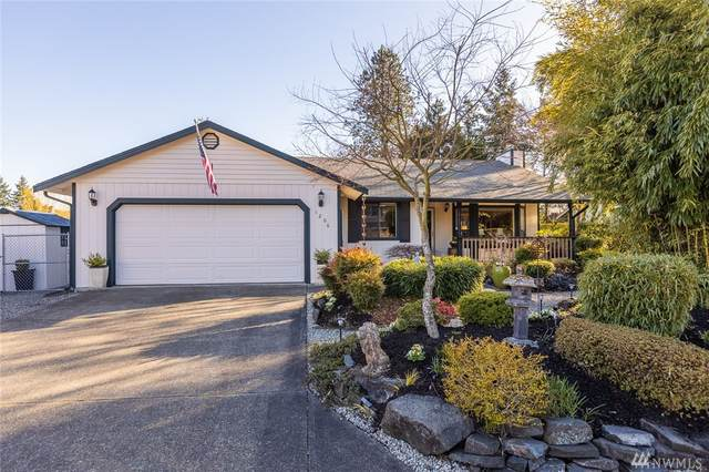 1206 130th St S, Tacoma, WA 98444 (#1579828) :: Better Homes and Gardens Real Estate McKenzie Group