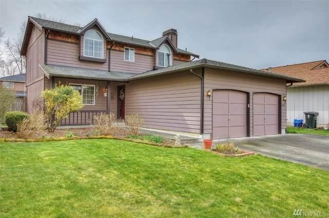 6416 27th St NE, Tacoma, WA 98422 (#1579849) :: The Shiflett Group