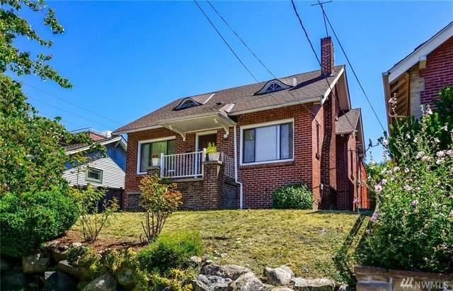 4228 Interlake Ave N, Seattle, WA 98103 (#1579891) :: Alchemy Real Estate