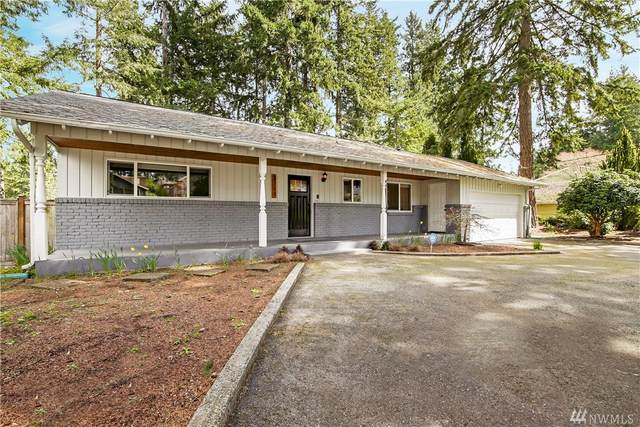3711 71st Ave W, University Place, WA 98466 (#1579898) :: Better Homes and Gardens Real Estate McKenzie Group