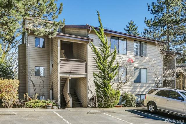 15254 Sunwood Blvd E31, Tukwila, WA 98188 (#1579906) :: The Kendra Todd Group at Keller Williams