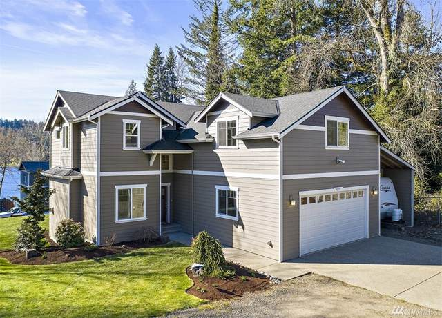 5077-SE Waterski Wy, Port Orchard, WA 98367 (#1579913) :: The Shiflett Group
