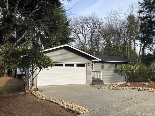 1806 Pierce Ave SE, Renton, WA 98058 (#1579917) :: Better Homes and Gardens Real Estate McKenzie Group