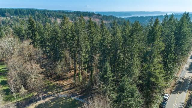 0 Orchard Ave SE, Olalla, WA 98359 (#1579921) :: Better Homes and Gardens Real Estate McKenzie Group