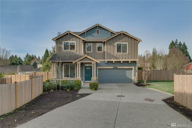 27927 Ne 147th Cir, Duvall, WA 98019 (#1579935) :: Northern Key Team