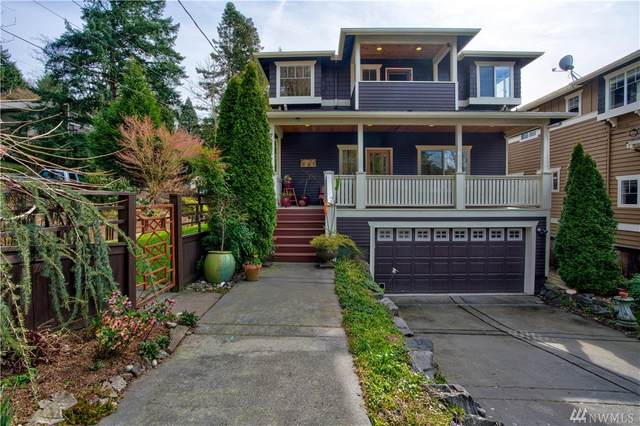 7551 28th Ave NE, Seattle, WA 98115 (#1579942) :: The Kendra Todd Group at Keller Williams