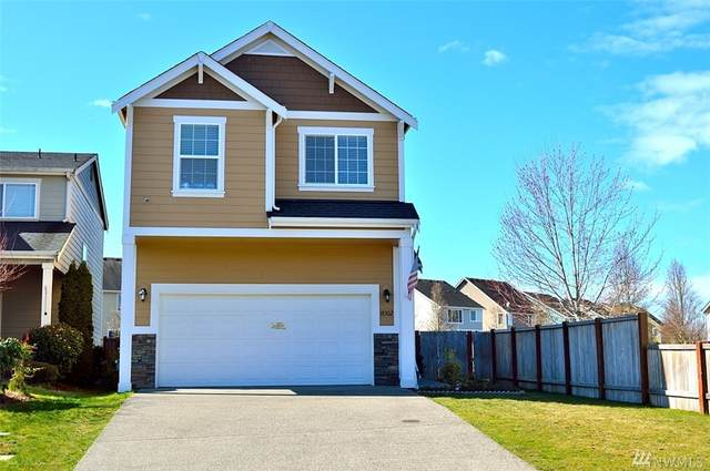 18302 114th Ave E, Puyallup, WA 98374 (#1579943) :: Better Homes and Gardens Real Estate McKenzie Group