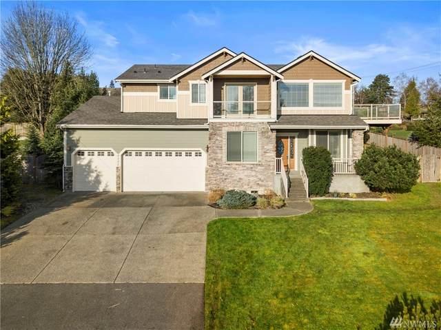 4050 N Whitman St, Tacoma, WA 98407 (#1579944) :: The Kendra Todd Group at Keller Williams