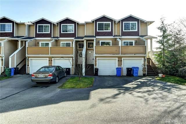 938 N 199th St, Shoreline, WA 98133 (#1579968) :: The Kendra Todd Group at Keller Williams