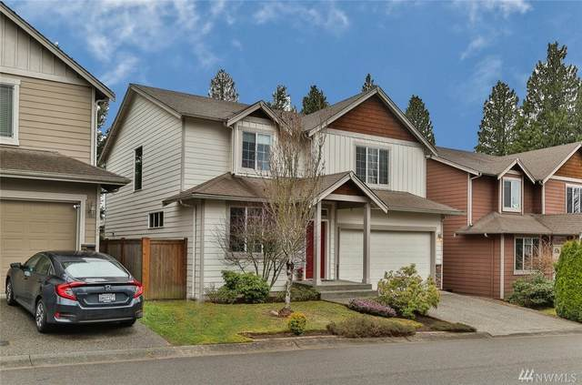 4118 151st St SE, Mill Creek, WA 98012 (#1579969) :: The Kendra Todd Group at Keller Williams