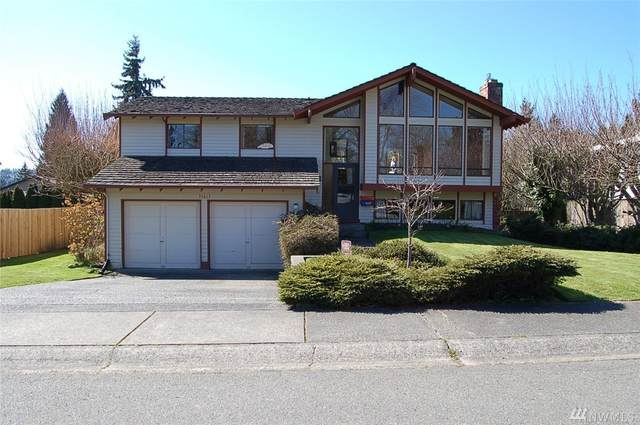 31617 40th Ave SW, Federal Way, WA 98023 (#1579970) :: Keller Williams Realty
