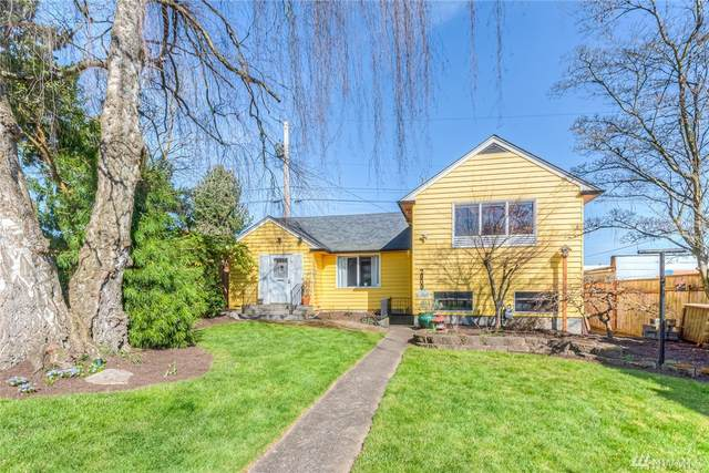 2909 21st St, Everett, WA 98201 (#1579979) :: Better Homes and Gardens Real Estate McKenzie Group