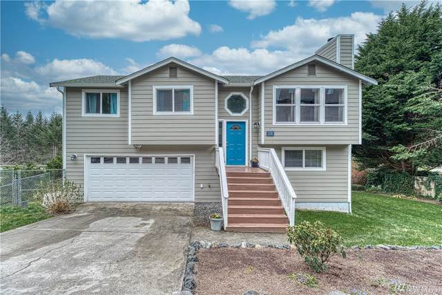 1113 NW Springer Wy, Silverdale, WA 98383 (#1579992) :: Northern Key Team